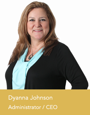Dyanna-Johnson-CEO