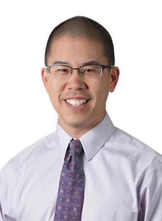 Calvin-Hu,-MD-Orthopedic-Surgeon