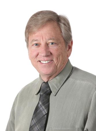 Charles-Wilhite,-MD-Orthopedic-Surgeon