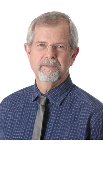Heluth-Jones-MD-Orthopedic-Surgeon