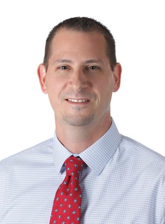 Phillip-Jones,-MD-Orthopedic-Surgeon