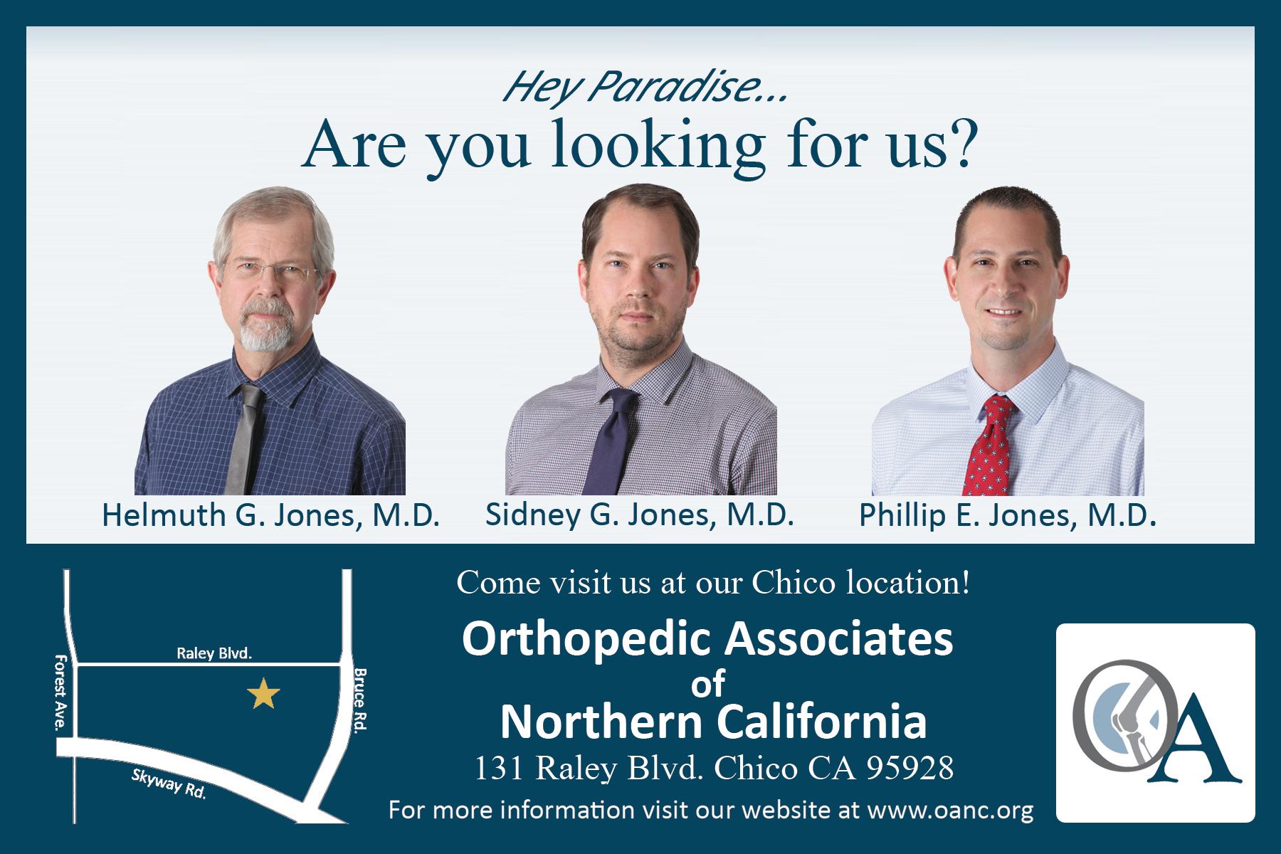 Jones---Looking-for-us